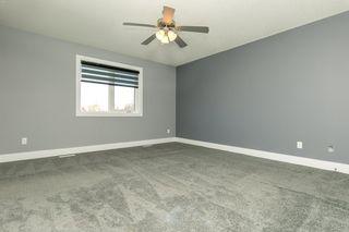 Photo 29: 8744 92A Avenue in Edmonton: Zone 18 House Half Duplex for sale : MLS®# E4189715