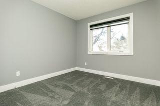Photo 42: 8744 92A Avenue in Edmonton: Zone 18 House Half Duplex for sale : MLS®# E4189715