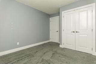 Photo 43: 8744 92A Avenue in Edmonton: Zone 18 House Half Duplex for sale : MLS®# E4189715