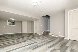 Photo 50: 8744 92A Avenue in Edmonton: Zone 18 House Half Duplex for sale : MLS®# E4189715