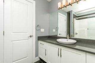 Photo 46: 8744 92A Avenue in Edmonton: Zone 18 House Half Duplex for sale : MLS®# E4189715