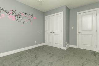 Photo 41: 8744 92A Avenue in Edmonton: Zone 18 House Half Duplex for sale : MLS®# E4189715