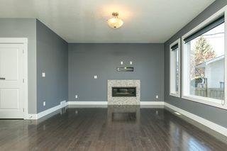 Photo 22: 8744 92A Avenue in Edmonton: Zone 18 House Half Duplex for sale : MLS®# E4189715