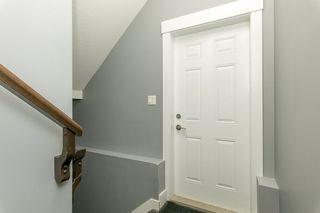 Photo 48: 8744 92A Avenue in Edmonton: Zone 18 House Half Duplex for sale : MLS®# E4189715