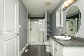 Photo 35: 8744 92A Avenue in Edmonton: Zone 18 House Half Duplex for sale : MLS®# E4189715