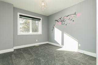 Photo 39: 8744 92A Avenue in Edmonton: Zone 18 House Half Duplex for sale : MLS®# E4189715
