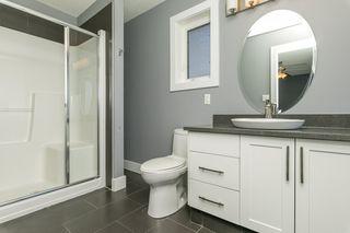 Photo 33: 8744 92A Avenue in Edmonton: Zone 18 House Half Duplex for sale : MLS®# E4189715