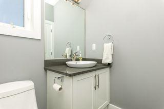 Photo 15: 8744 92A Avenue in Edmonton: Zone 18 House Half Duplex for sale : MLS®# E4189715