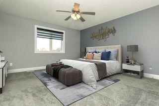 Photo 30: 8744 92A Avenue in Edmonton: Zone 18 House Half Duplex for sale : MLS®# E4189715