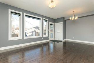 Photo 25: 8744 92A Avenue in Edmonton: Zone 18 House Half Duplex for sale : MLS®# E4189715