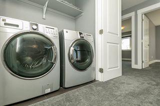 Photo 28: 8744 92A Avenue in Edmonton: Zone 18 House Half Duplex for sale : MLS®# E4189715