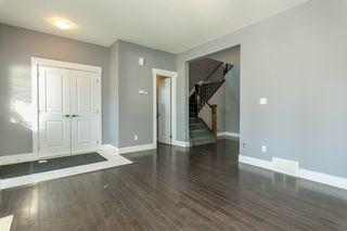 Photo 10: 8744 92A Avenue in Edmonton: Zone 18 House Half Duplex for sale : MLS®# E4189715