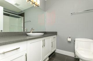 Photo 45: 8744 92A Avenue in Edmonton: Zone 18 House Half Duplex for sale : MLS®# E4189715