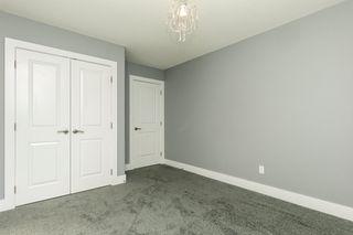 Photo 40: 8744 92A Avenue in Edmonton: Zone 18 House Half Duplex for sale : MLS®# E4189715