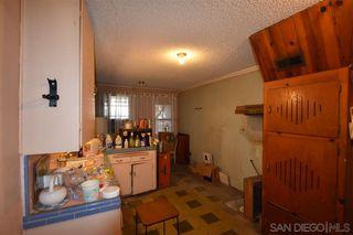 Photo 14: LEMON GROVE Property for sale: 3288 Main St