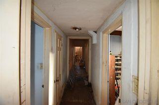 Photo 6: LEMON GROVE Property for sale: 3288 Main St