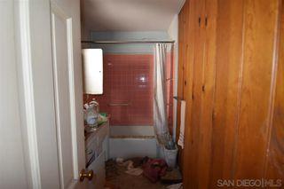Photo 17: LEMON GROVE Property for sale: 3288 Main St