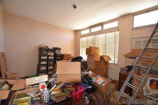 Photo 12: LEMON GROVE Property for sale: 3288 Main St