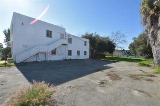 Photo 2: LEMON GROVE Property for sale: 3288 Main St