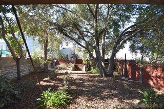 Photo 18: LEMON GROVE Property for sale: 3288 Main St