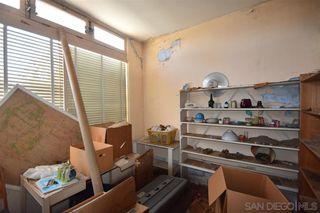 Photo 13: LEMON GROVE Property for sale: 3288 Main St