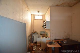 Photo 9: LEMON GROVE Property for sale: 3288 Main St