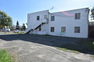 Photo 3: LEMON GROVE Property for sale: 3288 Main St