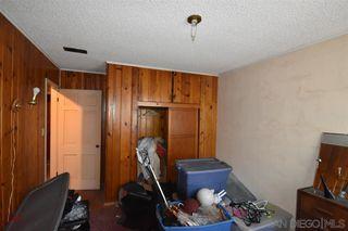 Photo 15: LEMON GROVE Property for sale: 3288 Main St