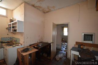Photo 10: LEMON GROVE Property for sale: 3288 Main St