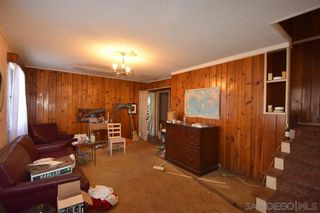 Photo 5: LEMON GROVE Property for sale: 3288 Main St