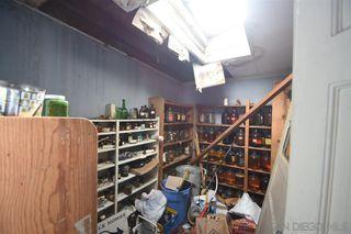 Photo 7: LEMON GROVE Property for sale: 3288 Main St