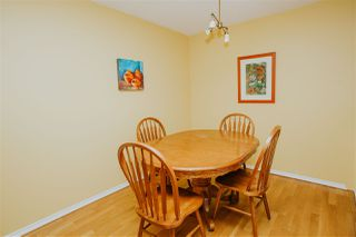 Photo 13: 113 8700 ACKROYD ROAD in Richmond: Brighouse Condo for sale : MLS®# R2105682