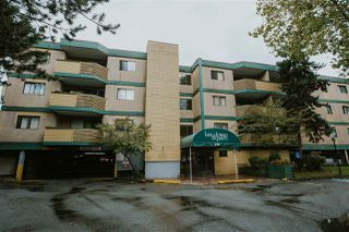 Photo 19: 113 8700 ACKROYD ROAD in Richmond: Brighouse Condo for sale : MLS®# R2105682