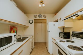 Photo 15: 113 8700 ACKROYD ROAD in Richmond: Brighouse Condo for sale : MLS®# R2105682