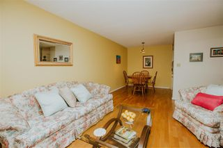 Photo 1: 113 8700 ACKROYD ROAD in Richmond: Brighouse Condo for sale : MLS®# R2105682