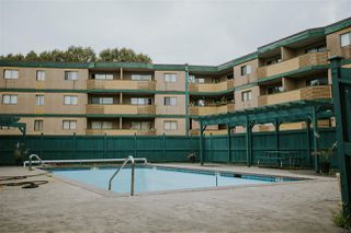 Photo 18: 113 8700 ACKROYD ROAD in Richmond: Brighouse Condo for sale : MLS®# R2105682