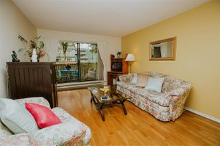 Photo 2: 113 8700 ACKROYD ROAD in Richmond: Brighouse Condo for sale : MLS®# R2105682