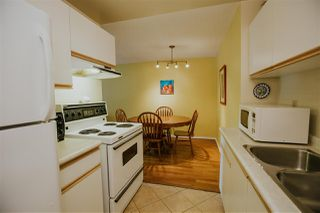 Photo 14: 113 8700 ACKROYD ROAD in Richmond: Brighouse Condo for sale : MLS®# R2105682