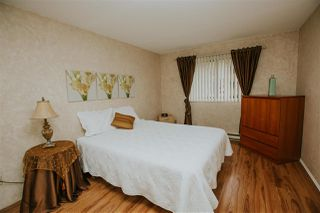 Photo 8: 113 8700 ACKROYD ROAD in Richmond: Brighouse Condo for sale : MLS®# R2105682