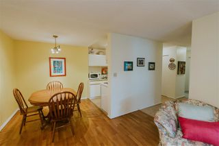 Photo 6: 113 8700 ACKROYD ROAD in Richmond: Brighouse Condo for sale : MLS®# R2105682