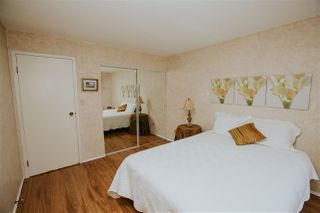 Photo 9: 113 8700 ACKROYD ROAD in Richmond: Brighouse Condo for sale : MLS®# R2105682
