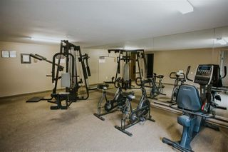 Photo 17: 113 8700 ACKROYD ROAD in Richmond: Brighouse Condo for sale : MLS®# R2105682