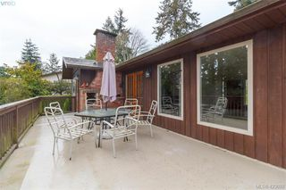 Photo 33: 8505 Ebor Terrace in NORTH SAANICH: NS Bazan Bay Single Family Detached for sale (North Saanich)  : MLS®# 423892