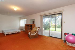 Photo 27: 8505 Ebor Terrace in NORTH SAANICH: NS Bazan Bay Single Family Detached for sale (North Saanich)  : MLS®# 423892