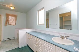 Photo 20: 8505 Ebor Terrace in NORTH SAANICH: NS Bazan Bay Single Family Detached for sale (North Saanich)  : MLS®# 423892