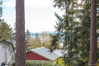 Photo 35: 8505 Ebor Terrace in NORTH SAANICH: NS Bazan Bay Single Family Detached for sale (North Saanich)  : MLS®# 423892