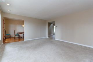 Photo 8: 8505 Ebor Terrace in NORTH SAANICH: NS Bazan Bay Single Family Detached for sale (North Saanich)  : MLS®# 423892