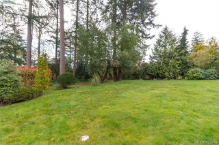 Photo 40: 8505 Ebor Terrace in NORTH SAANICH: NS Bazan Bay Single Family Detached for sale (North Saanich)  : MLS®# 423892