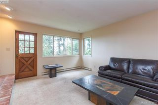 Photo 15: 8505 Ebor Terrace in NORTH SAANICH: NS Bazan Bay Single Family Detached for sale (North Saanich)  : MLS®# 423892