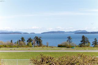 Photo 45: 8505 Ebor Terrace in NORTH SAANICH: NS Bazan Bay Single Family Detached for sale (North Saanich)  : MLS®# 423892